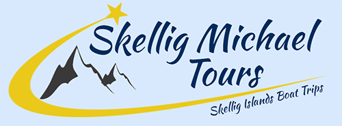 visit Skellig Michael, Little Skellig with our Skellig Island Tours