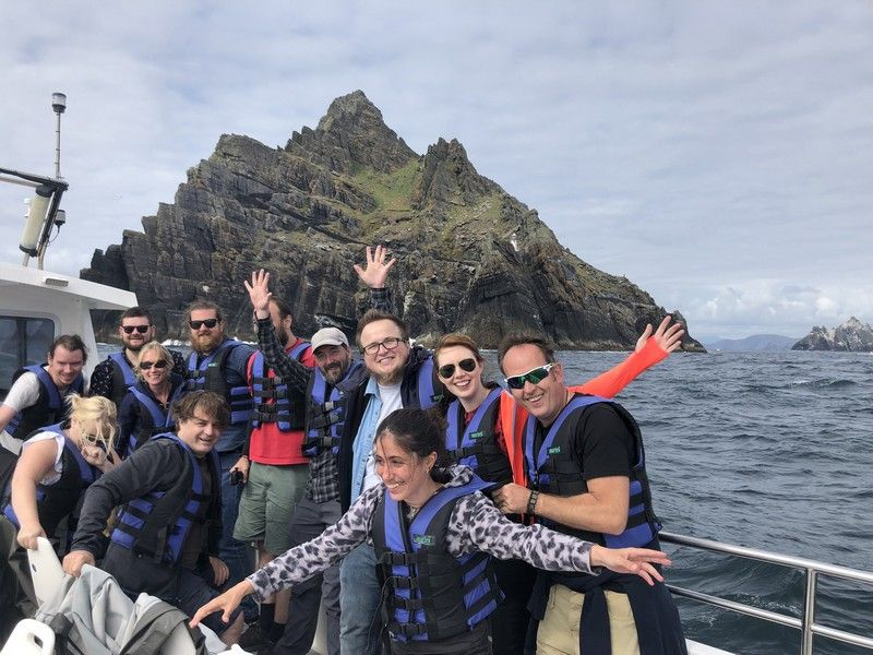 skelligmichaeltourview12