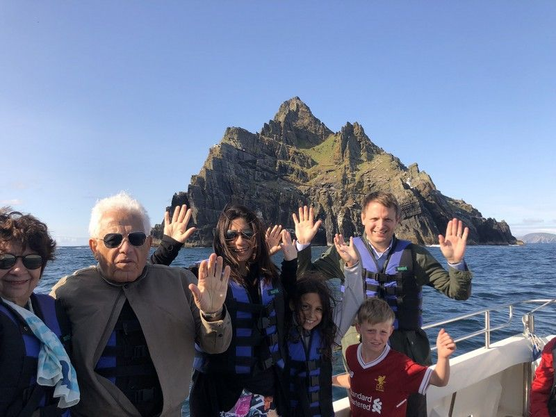 skelligmichaeltourview14
