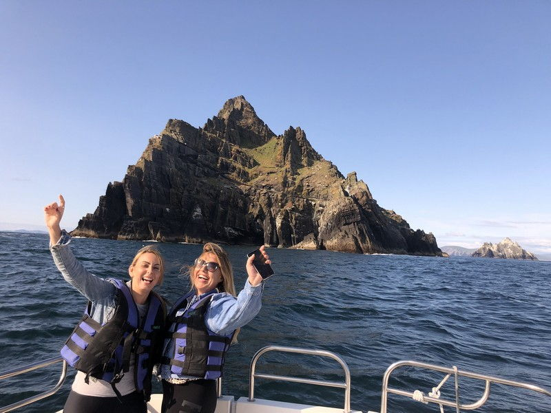 skelligmichaeltourview15