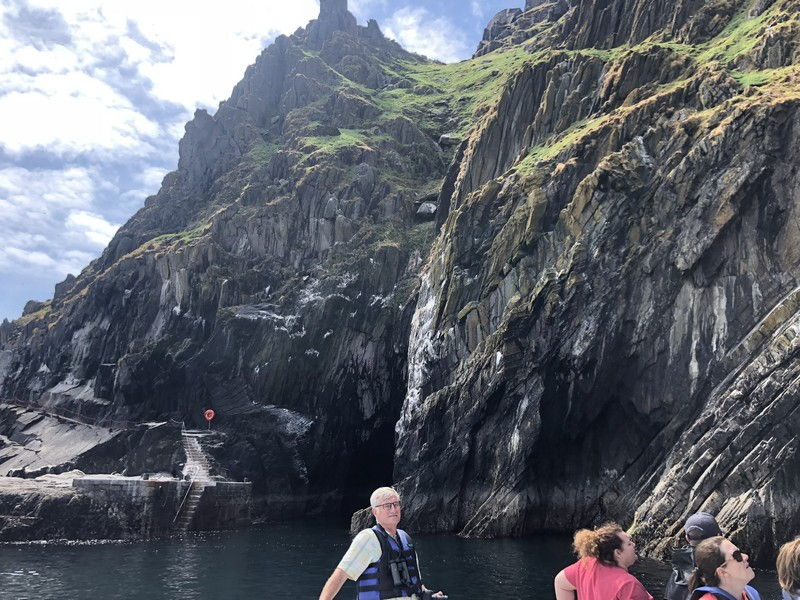 skelligmichaeltourview17