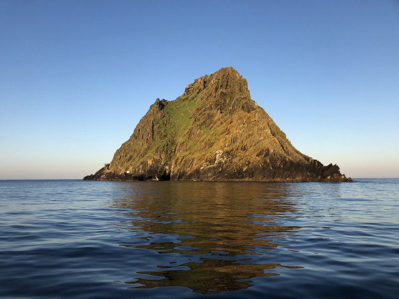 skelligmichaeltourview8