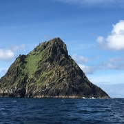 The Skellig Michael-blog-1
